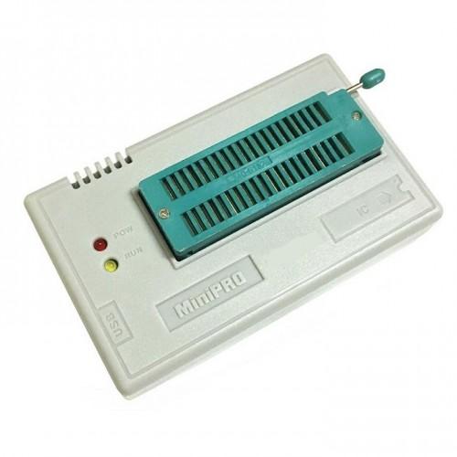 Программатор MiniPRO