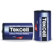 Батарея Tekcell